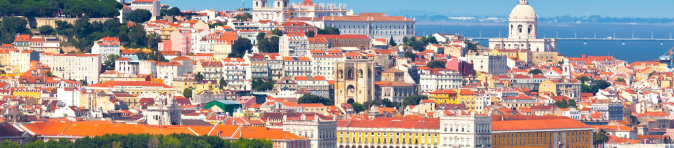 Portugal Holiday Packages
